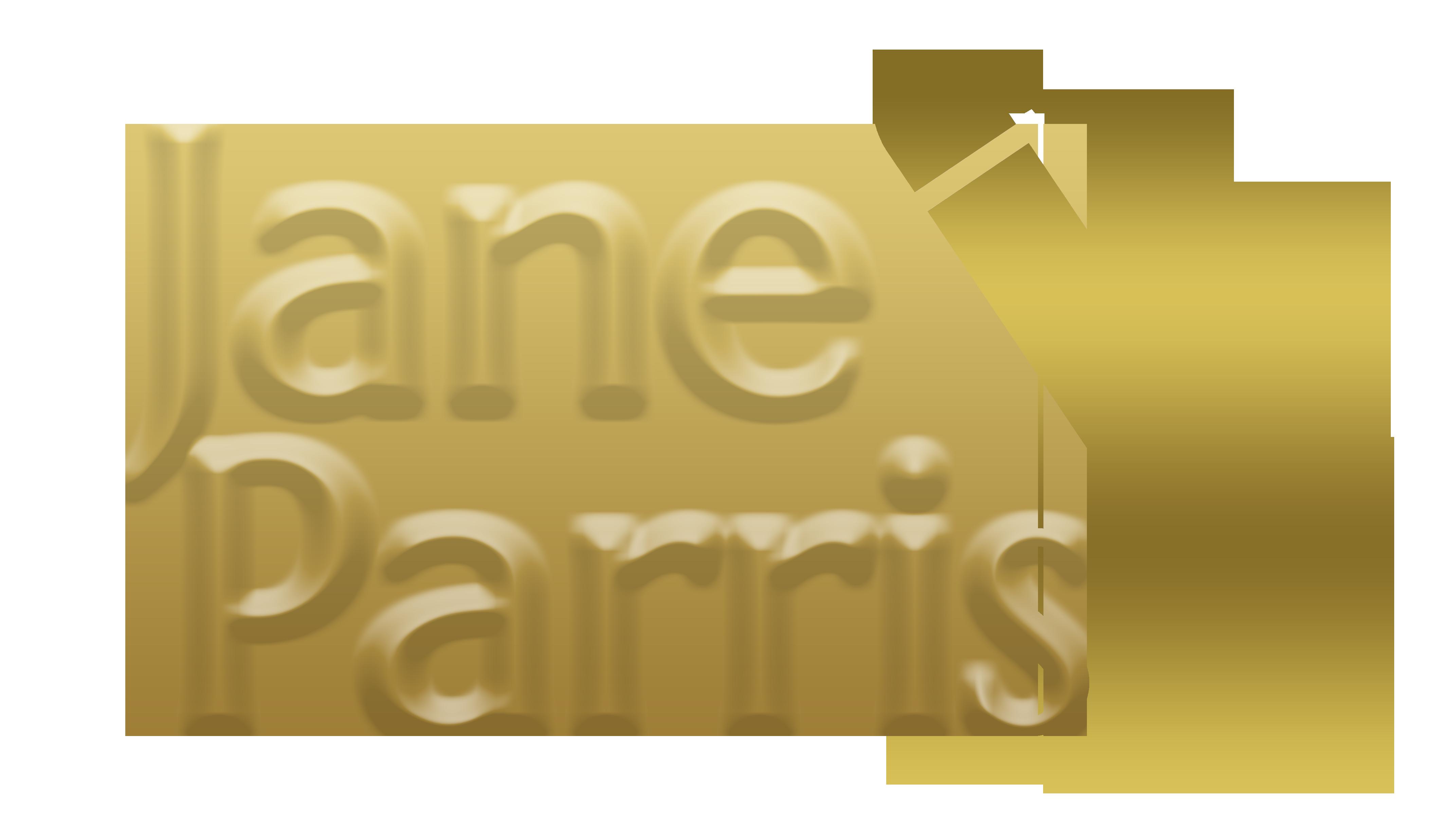 Jane Parris